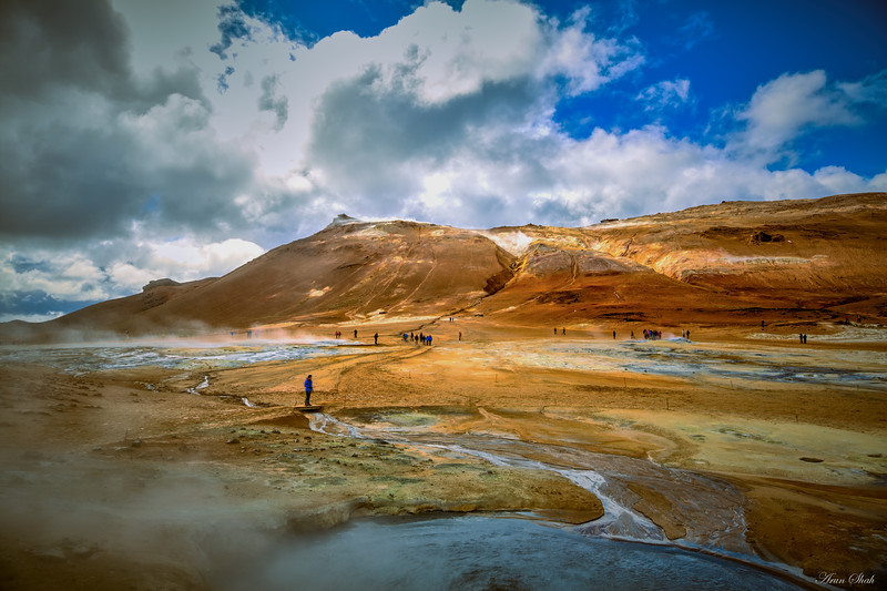 Iceland 07-0878_79_80 HDR