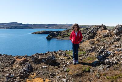 20160704_Kleifarvatn lake - Iceland_0089
