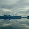 Iceland Pingvellir Lake