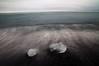 ICE-Icebergs  beach -IMG_9398
