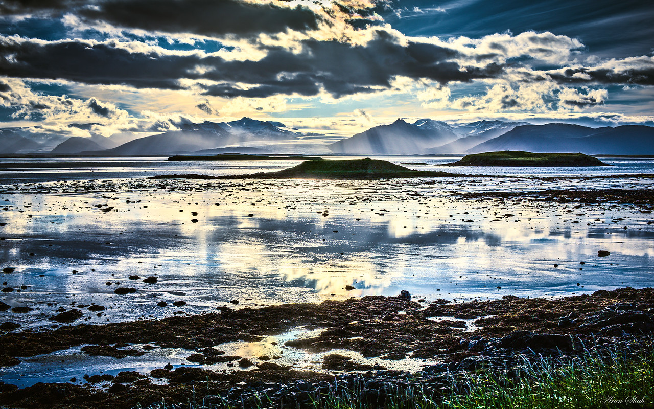 Iceland 05-0673_4_5_6_7 HDR