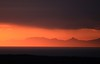 ICE- Sunset near Reykjavik - IMG_3867