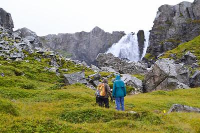 23_Seydisfjordur - 13
