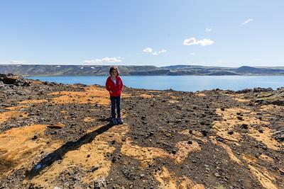 20160704_Kleifarvatn lake - Iceland_0058