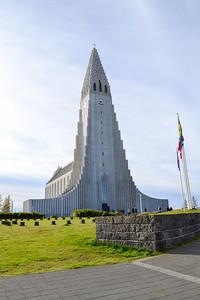 01_Reykjavík - 10