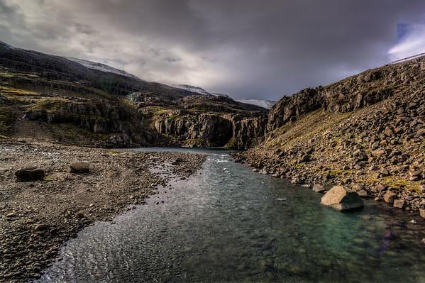 Iceland2013