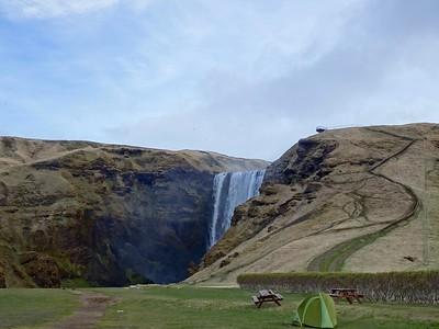 Iceland/England 2016