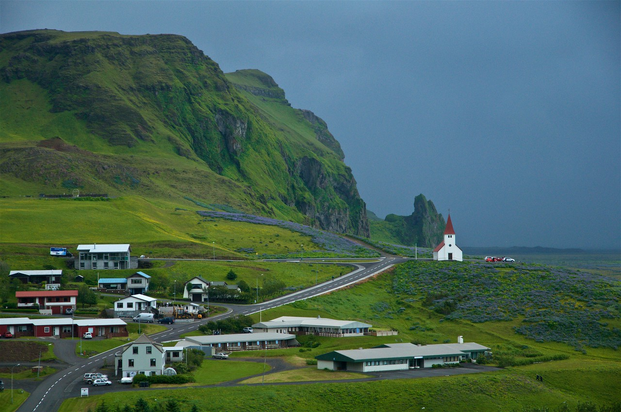 Iceland '17 -  1061