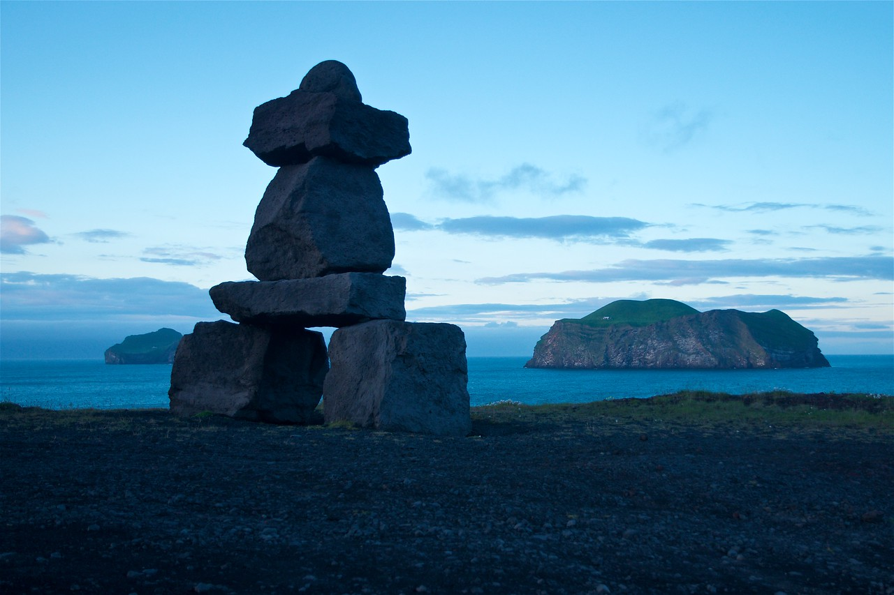 Iceland '17 -  1154