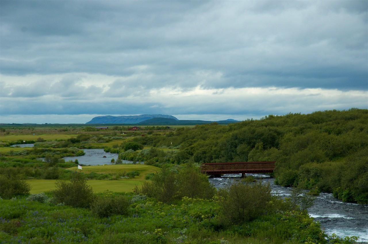 Iceland '17 -  1420