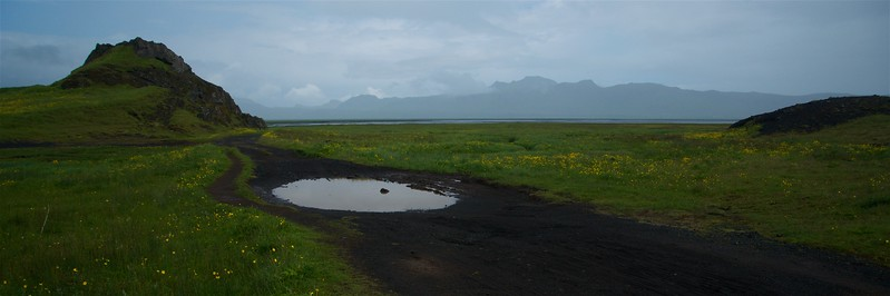 Iceland '17 -  1078