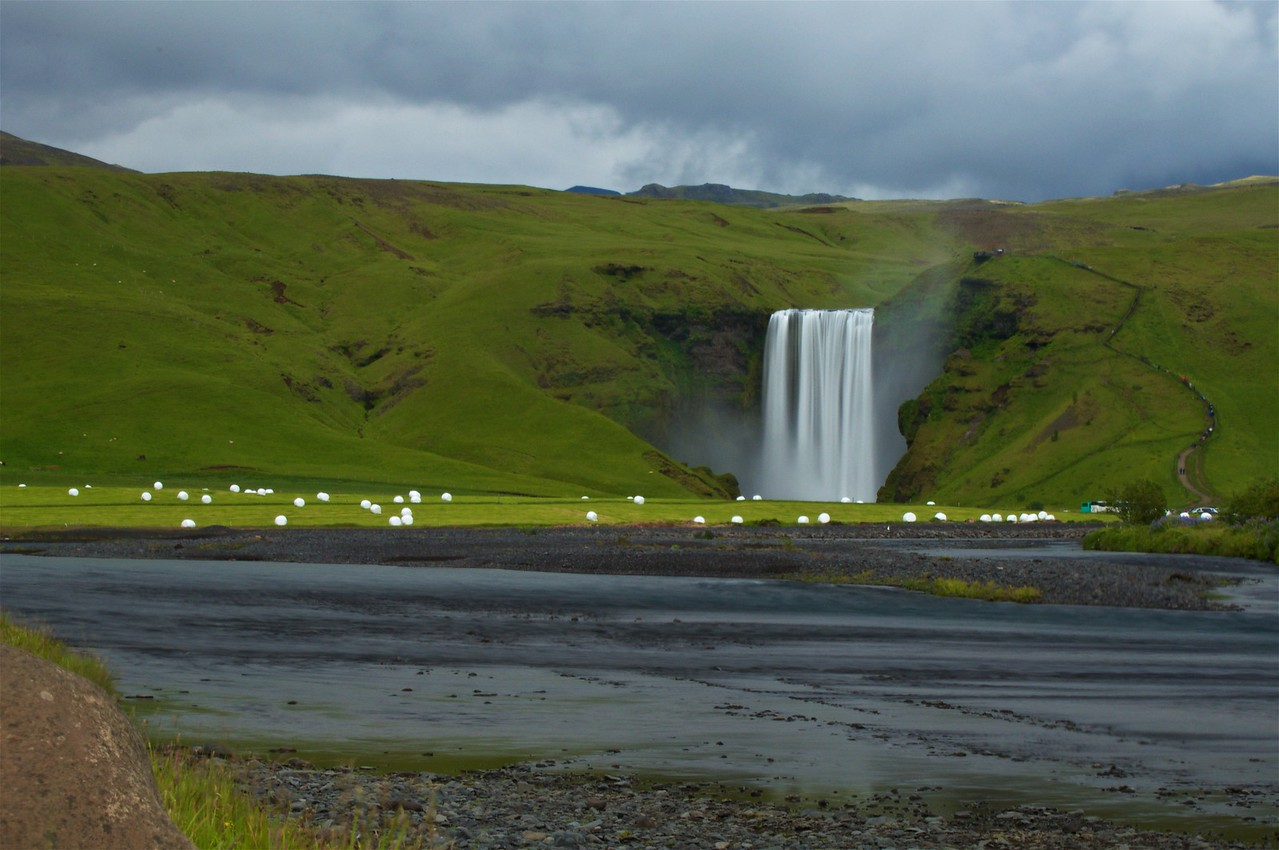 Iceland '17 -  1272