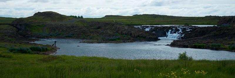 Iceland '17 -  1373