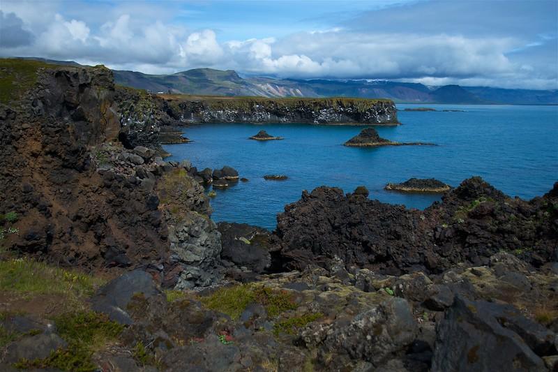 Iceland '17 -  1355