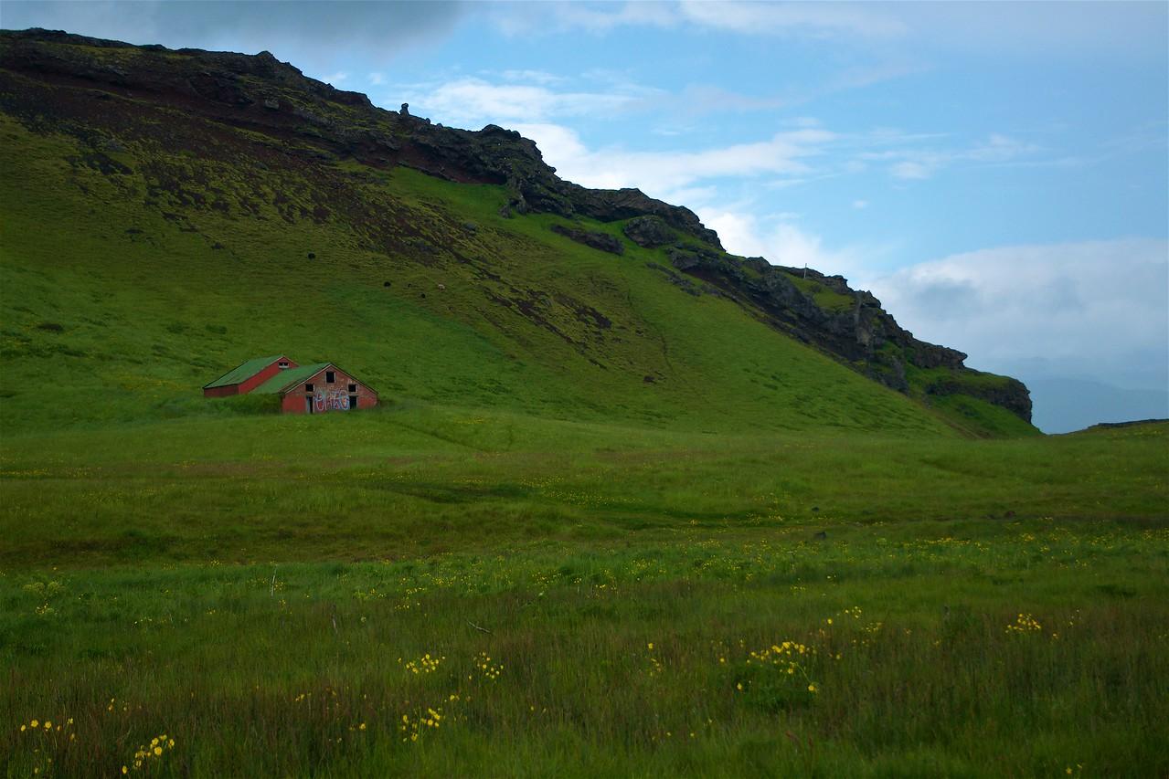 Iceland '17 -  1083
