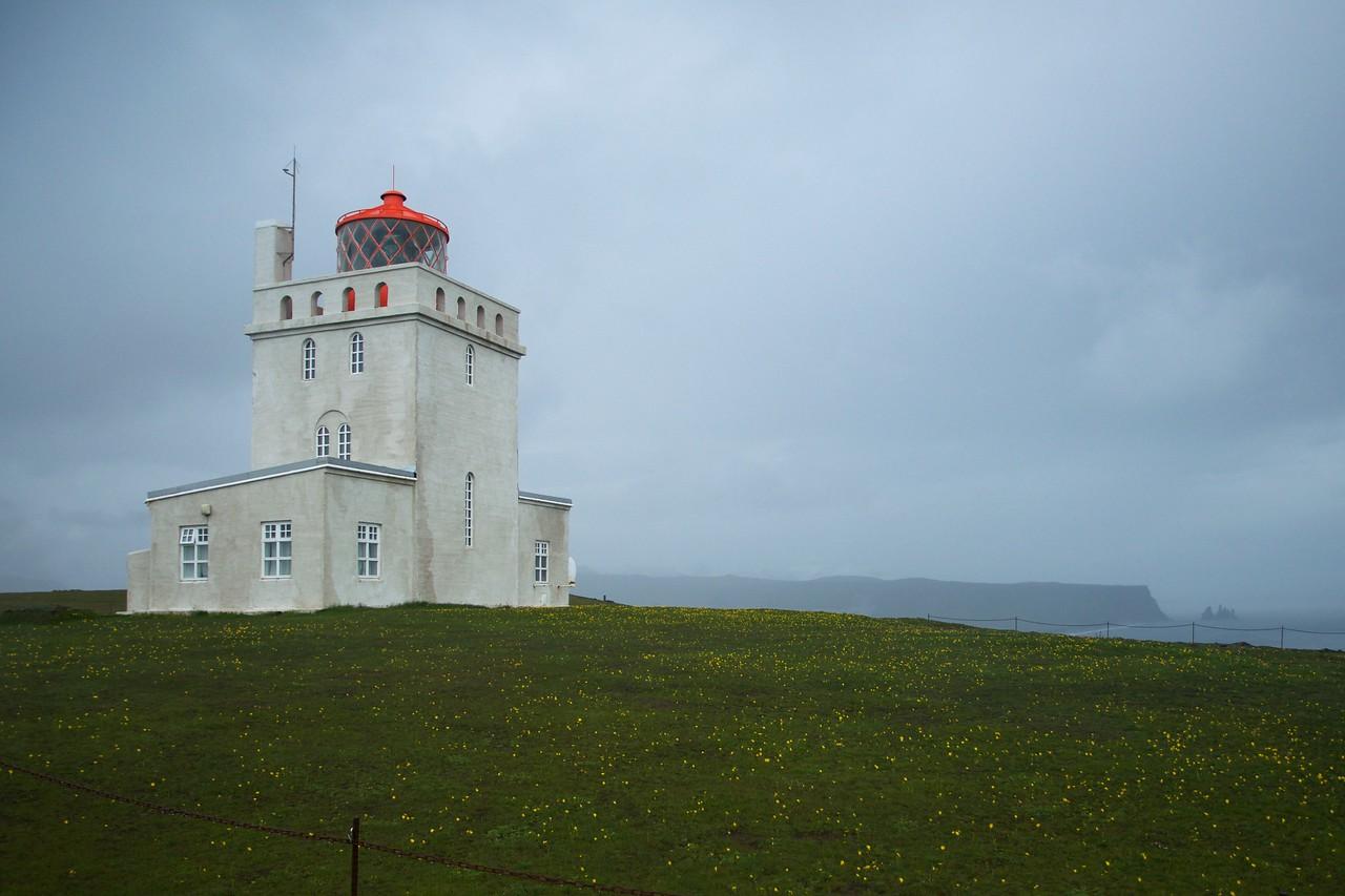 Iceland '17 -  1075