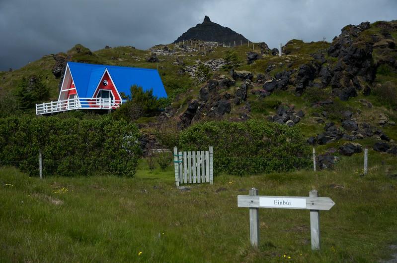 Iceland '17 -  1345