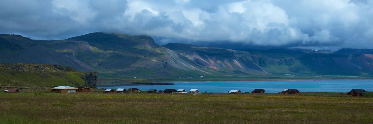 Iceland '17 -  1321