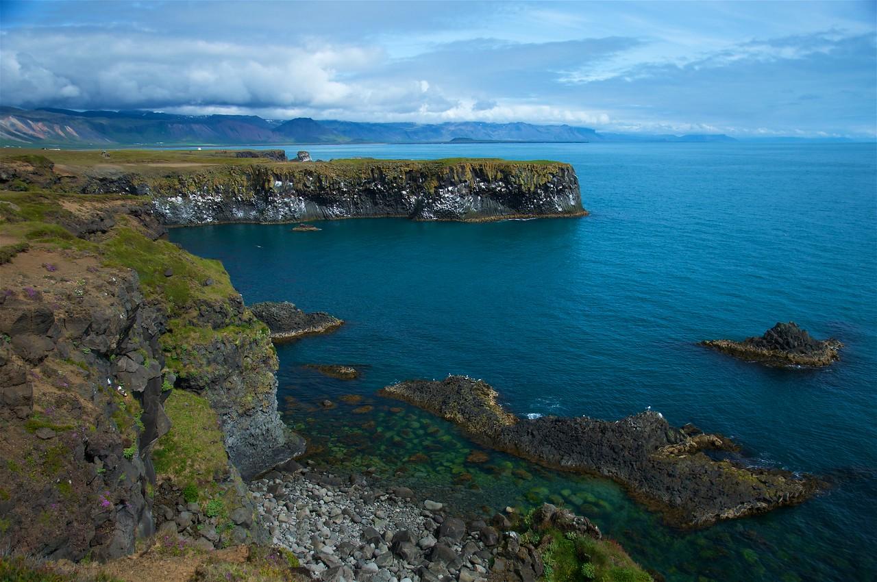 Iceland '17 -  1358