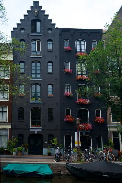 Netherlands '17 -  42