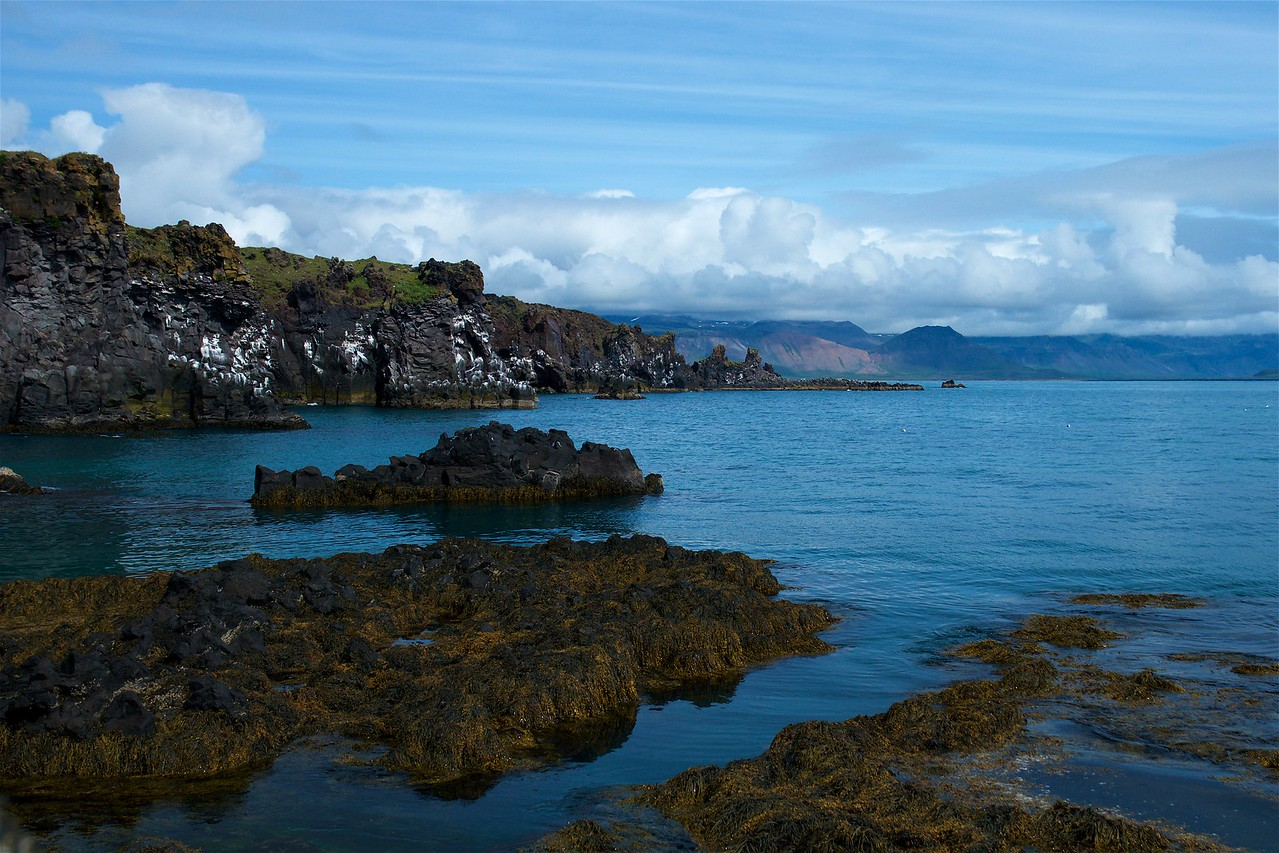 Iceland '17 -  1332