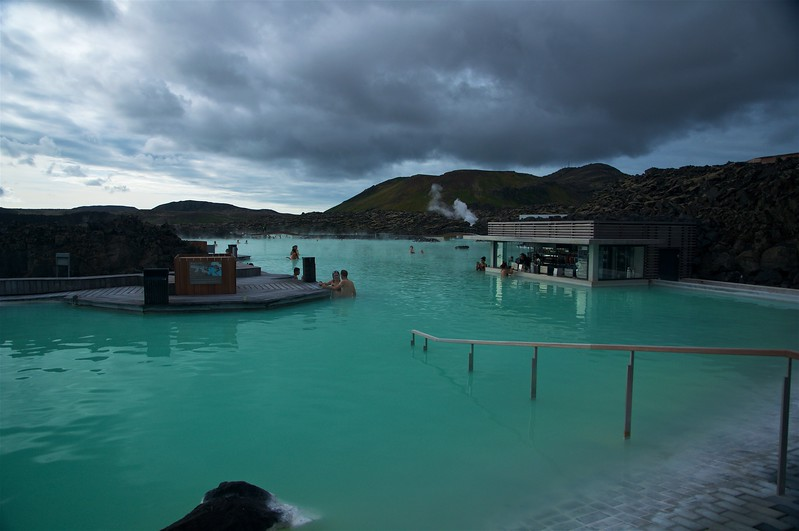 Iceland '17 -  1013