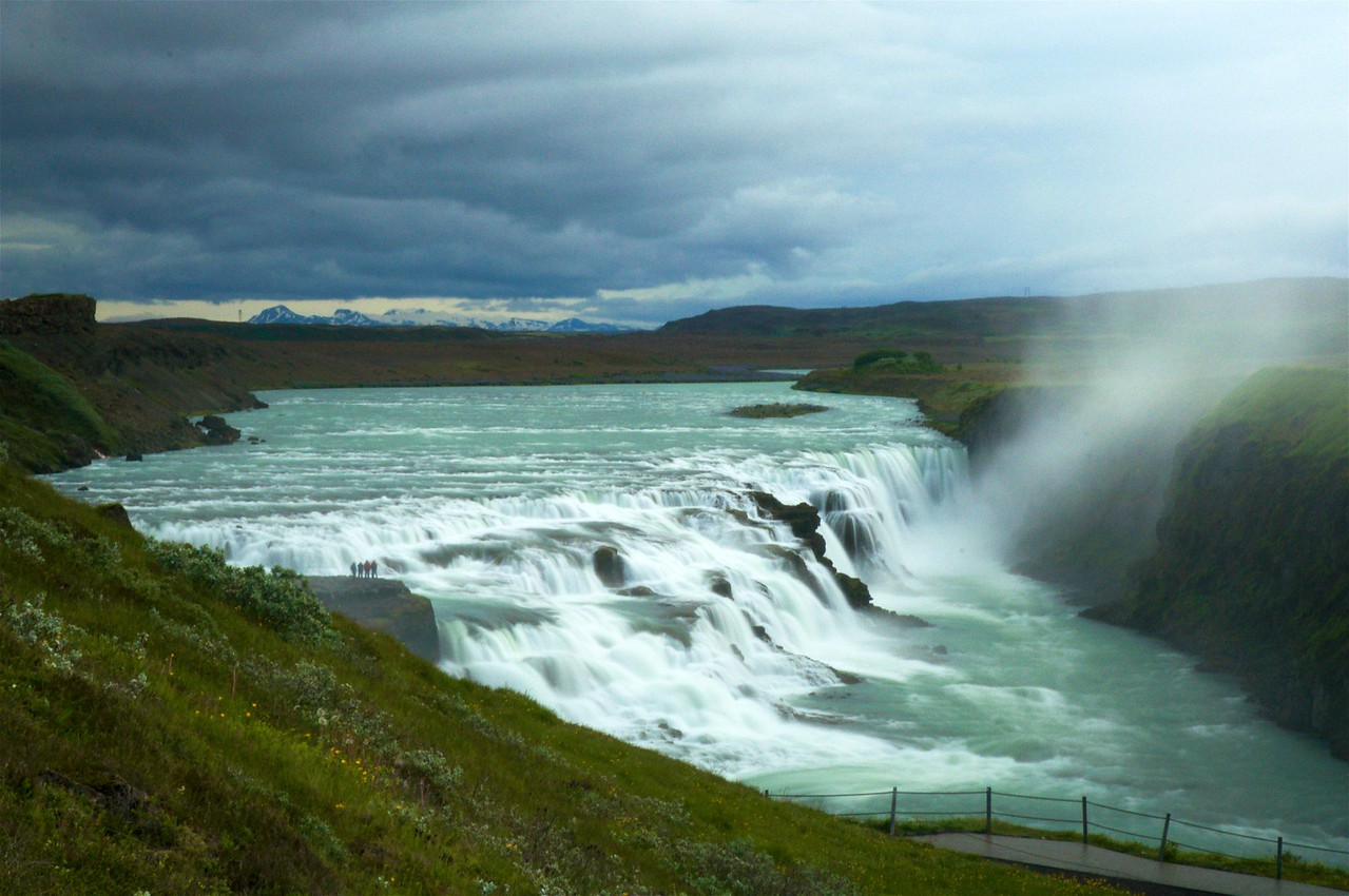 Iceland '17 -  1394