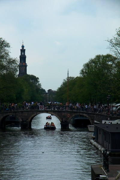 Netherlands '17 -  23