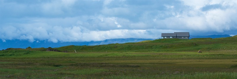 Iceland '17 -  1304