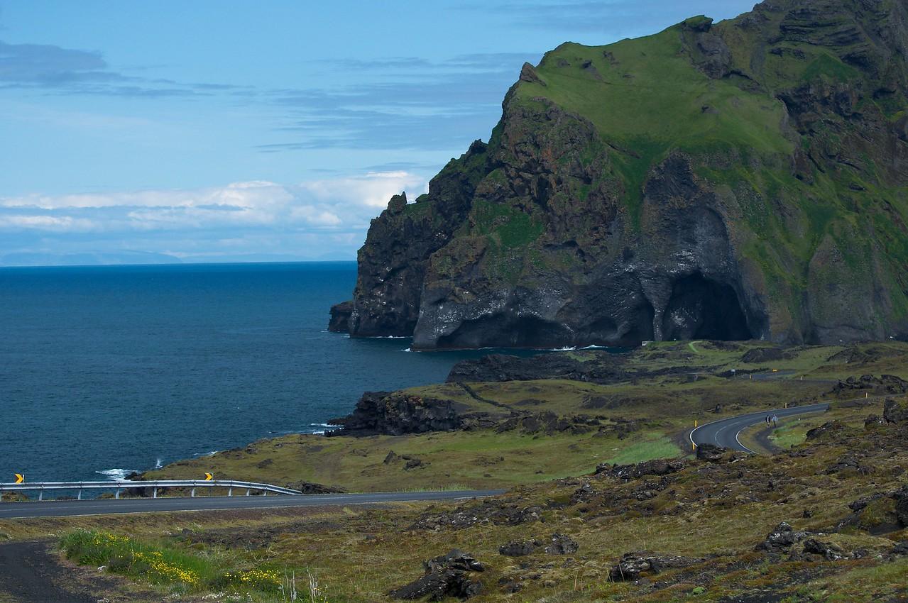 Iceland '17 -  1245