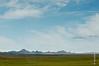 Iclandic landscape