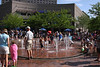 <b>Alive After Five - Grove Plaza in BoDo (Boise Downtown)</b>