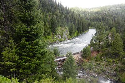 Idaho 2011