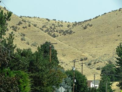 Idaho:  2012
