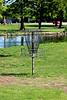 Pole Hole® for Disc Golf