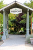 <b>Idaho Botanical Garden</b>