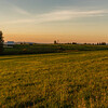 Pleasant Valley Farm