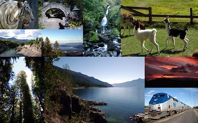 Idaho 1991 1997 2010