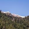 Trail Creek Valley