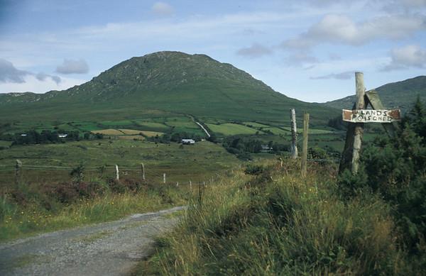 Ierland 1994