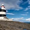 Wild Atlantic Ireland 2019