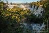 Argentine Iguazu Falls