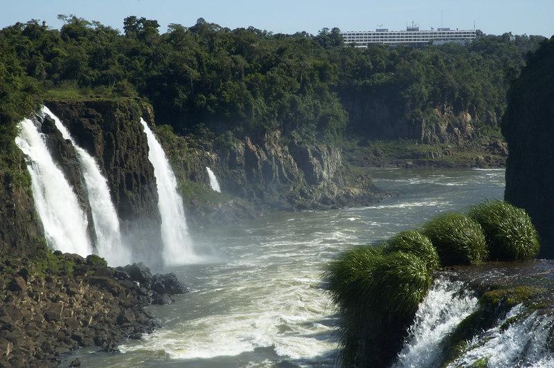 Iguazu Falls 59