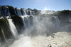 Iguazu Falls 10