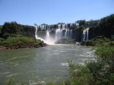 Iguazu004