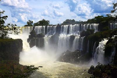Iguazu Iguazu
