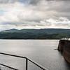 Riffe Lake & Mossyrock Dam