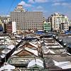 Ikseon-dong