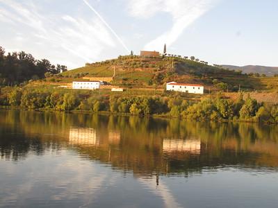 Ilda-Portugal 2015