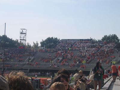 Illini Football September 2006